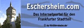 Eschersheim.com - Das Internetportal für den Frankfurter Stadtteil